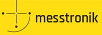 Logo messtronik GmbH