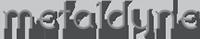 Logo Metaldyne Zell GmbH & Co. KG