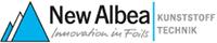 Logo New Albea Kunststofftechnik GmbH